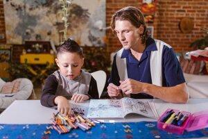 Koľko je rodín, toľko je aj spôsobov domáceho vzdelávania.