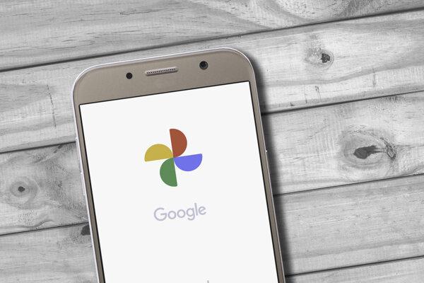 Služba Fotky Google už neposkytne neobmedzené ukladanie fotiek zadarmo.