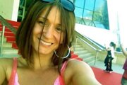 Adriana Krajníková má od januára pozastavený výkon advokácie.