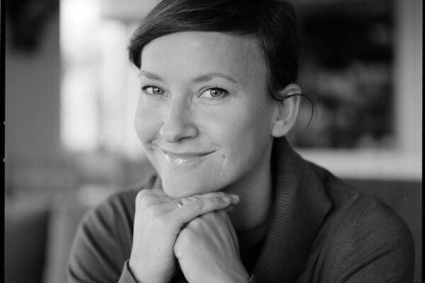 Ilona Wiśniewska