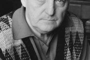 Milan Novák bol národným umelcom, ktorý si svojou tvorbou získal každého.