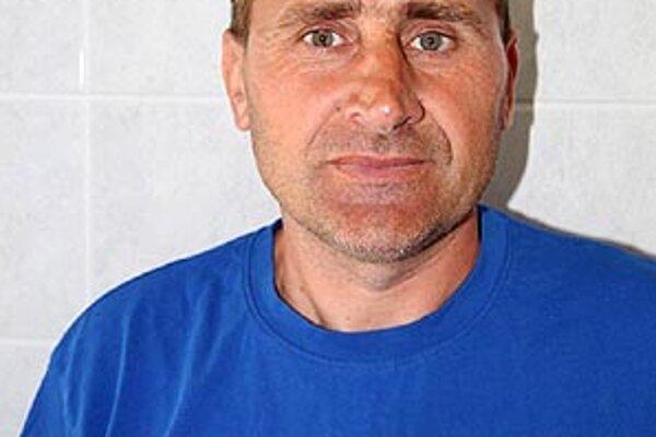 Cyril Stachura bol po 17. kole odvolaný, jeho ďalší osud je zatiaľ nejasný.