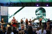 Festival One Way Fes si napíše v Banskej Bystrici druhý ročník.