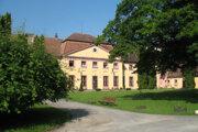 Škola bude od 1. septembra fungovať iba ako elokované pracovisko.