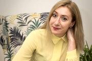 Alena Lettrichová