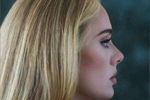 Nový album Adele s názvom 30 vyjde 19. novembra.