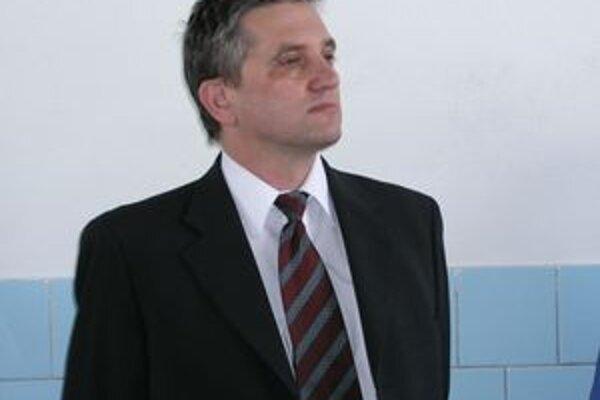 Miklós Fehér podpísal za kraj zmluvy, ktoré nemal. Súd rozhodol, že sú absolútne neplatné.