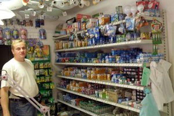 Z pultov predajní postupne vymiznú volfrámové žiarovky.