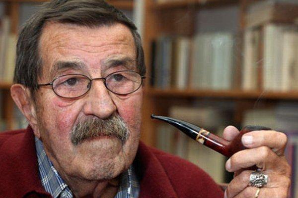 Grassa preslávil Plechový bubienok, základné dielo európskeho magického realizmu.