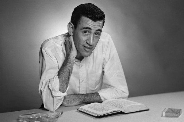 V krátkych prózach J. D. Salingera treba dávať pozor na každé slovo, každý nádych.