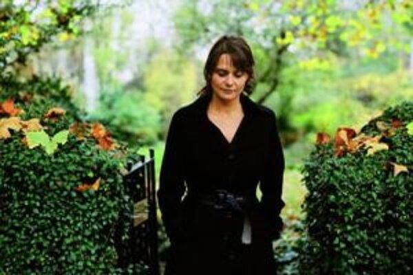 Aj súčasťou jesennej Pohody bude niekoľko koncertných premiér. Uvidíte tam napríklad  speváčku Sophie Barker známu so spolupráce so skupinou Zero 7.