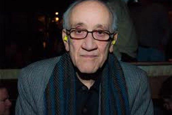 Jerry Ragovoy.