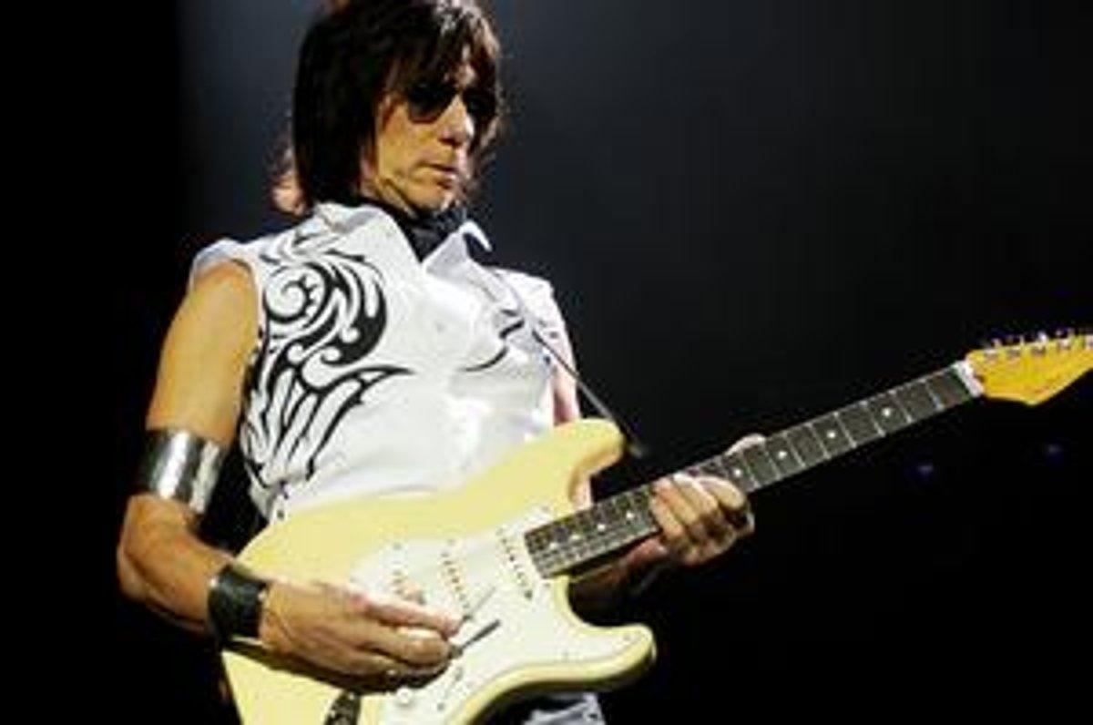 gitarista Zoznamka stránky