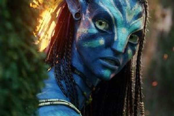 Film Avatar tento rok lámal rekordy.