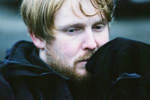 Marek Najbrt (40) dostal cenu FIPRESCI za  debut Mistři, jeho druhý celovečerný film Protektor má šesť Českých levoch, jedného má i on za réžiu.