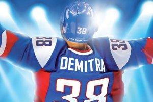 Film bude mať premiéru 7. septembra.