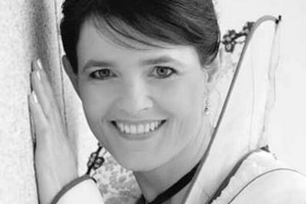 Na Festivale peknej hudby si zaspieva aj jedna z našich najúspešnejších sopranistiek Ľubica Vargicová.