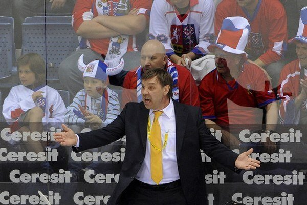Olegs Znaroks trest nechápe.
