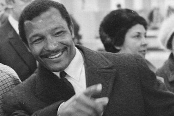 Mario Esteves Coluna v roku 1969.