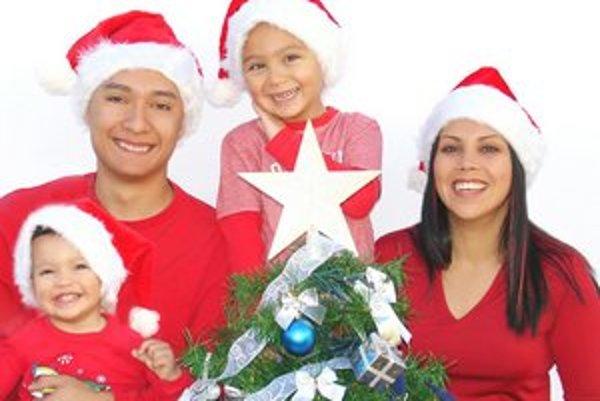 Vianočné zvyky sa líšia od krajiny ku krajine.