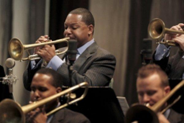 Na koncertoch diváci spoznajú hudbu viacerých svetových legiend jazzu.
