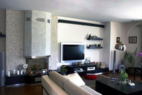 Luxusné byty v Trnave sú, s bratislavskými či pražskými s však vraj nedajú porovnať.