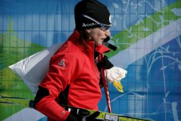 Alena Procházková