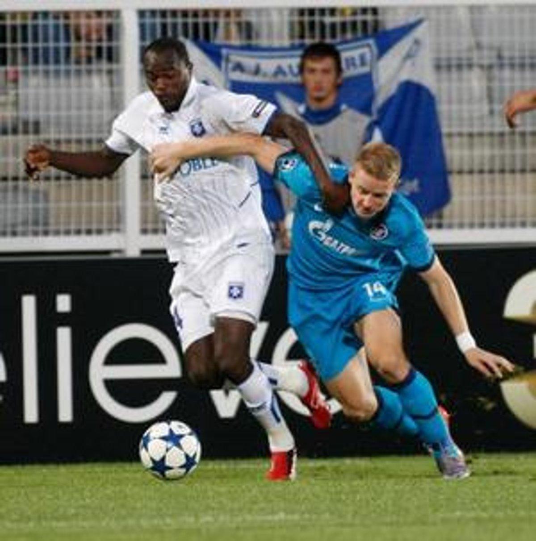 Prediksi Skor Tottenham Vs Ajax Amsterdam: Tottenham A Ajax Postúpili Do Ligy Majstrov
