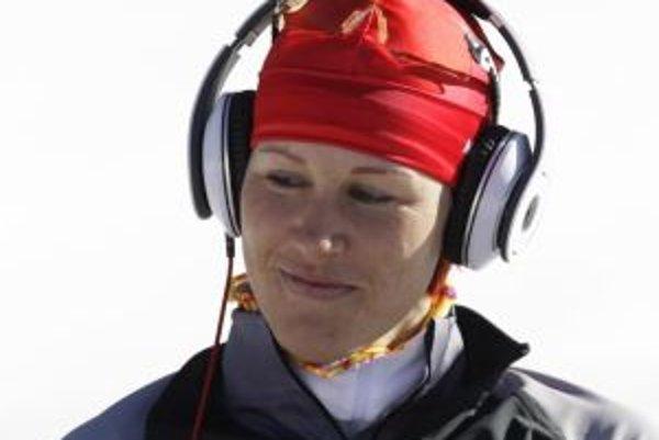 Kati Wilhelmová