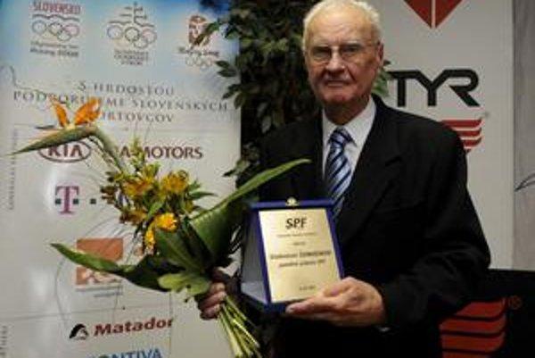 Vladimír Černušák