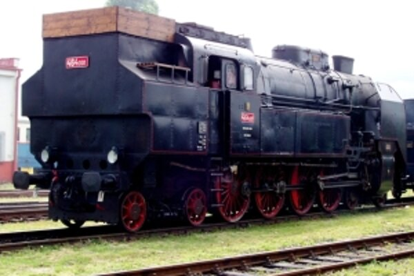 Sezóna nostalgických jázd v slovensko-moravskom pohraničízačne v sobotu 5. júna