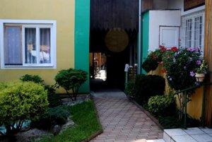 Klienti Provitalu sa v Koši vzorne starali o prostredie, v ktorom žili.
