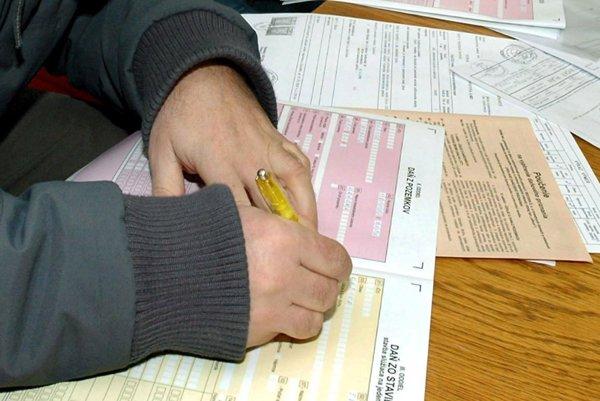 Prievidzskí poslanci môžu dobrovoľne zverejniť majetkové priznania.