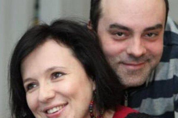 Hosťom Janka Kulicha bude známa manželská dvojica.