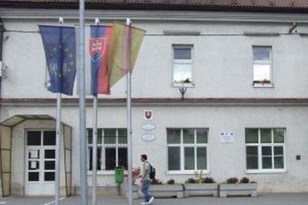 V Žarnovici riešia komunitný plán. Mesto chce, aby rôzne kluby a združenia medzi sebou viac spolupracovali.