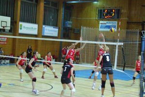 V zápase so Senicou Žiarčankám chýbalo šťastie.