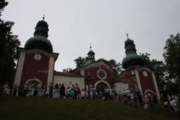 Udalosť priviedla na kalváriu desiatky ľudí.