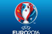 Šampionát začne v piatok 10. júna.
