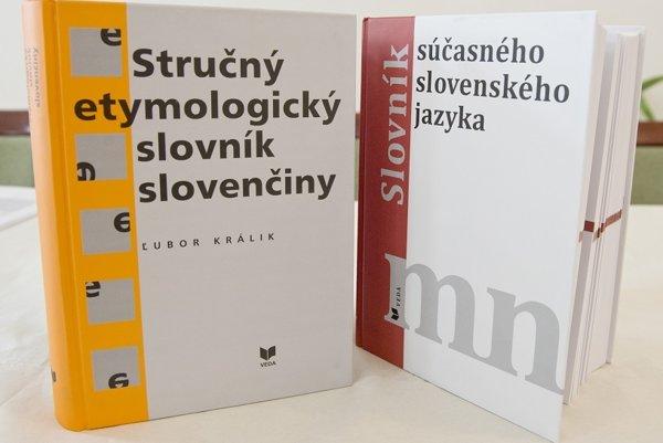 Nie každý sa môže pýšiť takou širokou slovnou zásobou, akú mal napríklad Pavol O. Hviezdoslav.