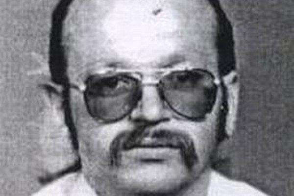 . Polícia od februára 2012 pátrala po 56-ročnom Pavlovi Čečkovi z Ochodnice.