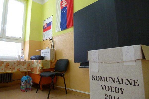 V Levickokm okrese, ktorý je najväčší rozlohou spomedzi okresov na Slovensku, máme 89 miest a obcí.
