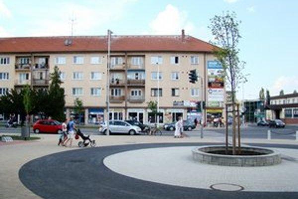 Zo Senice sa odsťahovalo od roku 2001 do roku 2011 takmer tisíc ľudí.