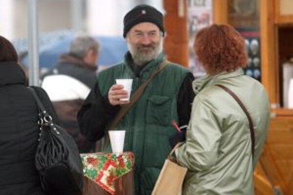 Vianočné trhy začnú vo väčšine miest na Záhorí o niekoľko dní.