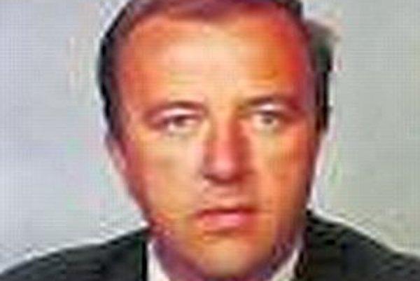 Starosta Ivan Hatiar sa vzdal funkcie.