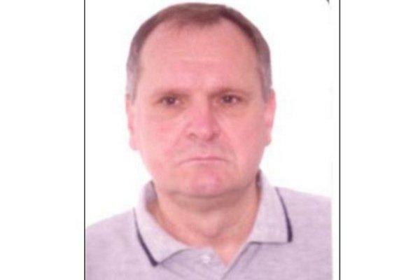 Ján Vandlík