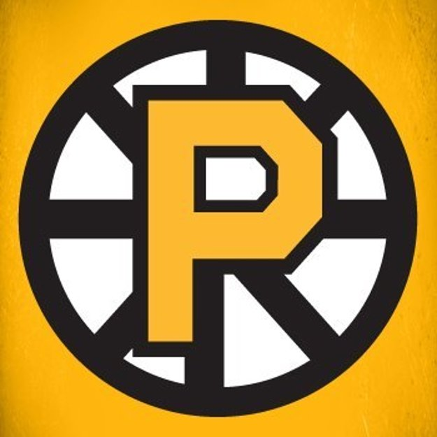 Farmou Bostonu je tím Providence Bruins. Práve tu by mal Cehlárik začať.