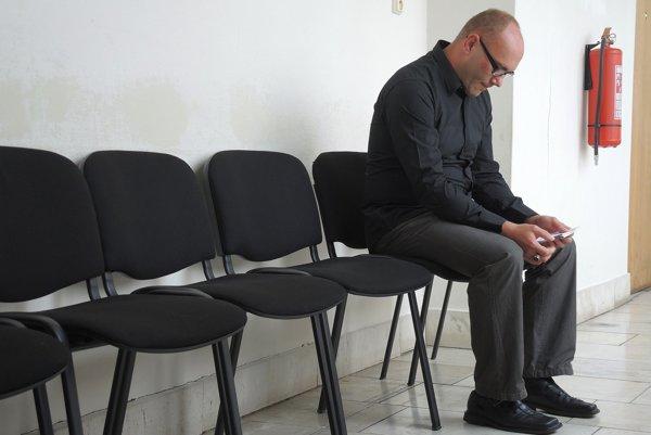 Branislav Š. uzavrel dohodu ovine atreste.