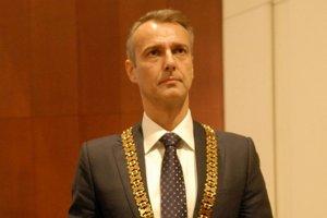 Primátor má odvážny plán. Musí prísť viac ako polovica dospelých Košičanov, aby to vyšlo.