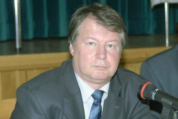 Ľubomír Grega (55, nez.). Vyhral posledné troje voľby starostu – jedny predčasné (2006) a dvoje riadne (2006 a 2010).
