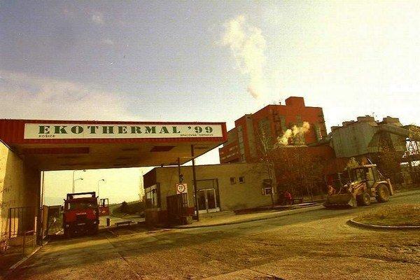 Kauza Ekothermal. Seychelská firma neuspela. Zarobil advokát. Ale na úkor mesta.